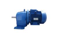 Мотор — редуктор 4МЦ2С 140