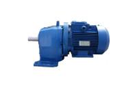 Мотор — редуктор 4МЦ2С 160