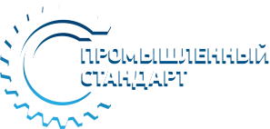 prst74.ru