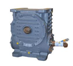 планетарный мотор редуктор