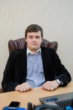 Коммерческий директор ООО «Промышленный Стандарт» Бауэр Сергей