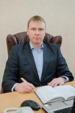 Ведущий специалист ООО «ПС» Писканов Валентин