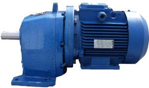 червячный мотор-редуктор NMRV