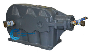 kc2-500